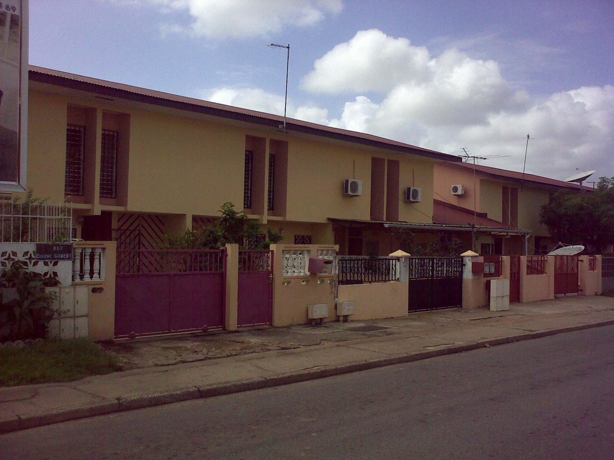 renovation urbaine cayenne