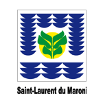 Commune de Saint-Laurent du Maroni